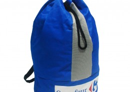 GP Drawstring Bag 11