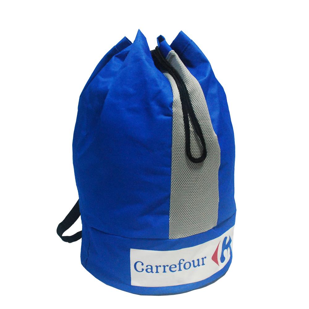 GP Drawstring Bag 11