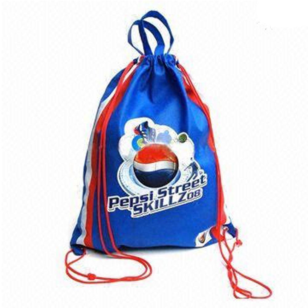 GP Drawstring Bag 3