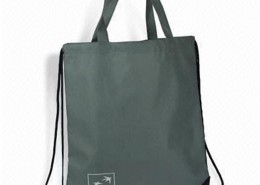 GP Drawstring Bag 5
