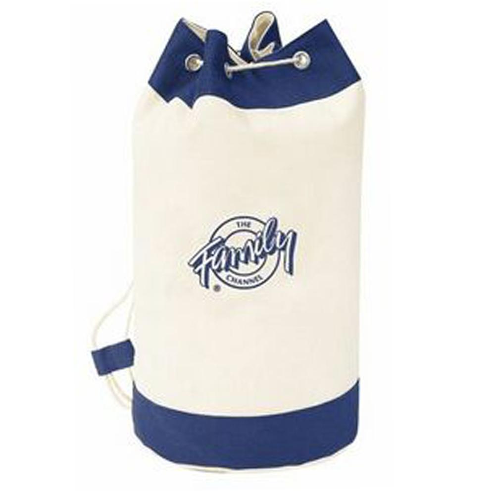 GP Drawstring Bag 6