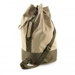 GP Drawstring Bag 8