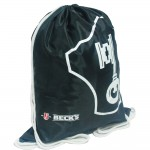 GP Drawstring Bag 9