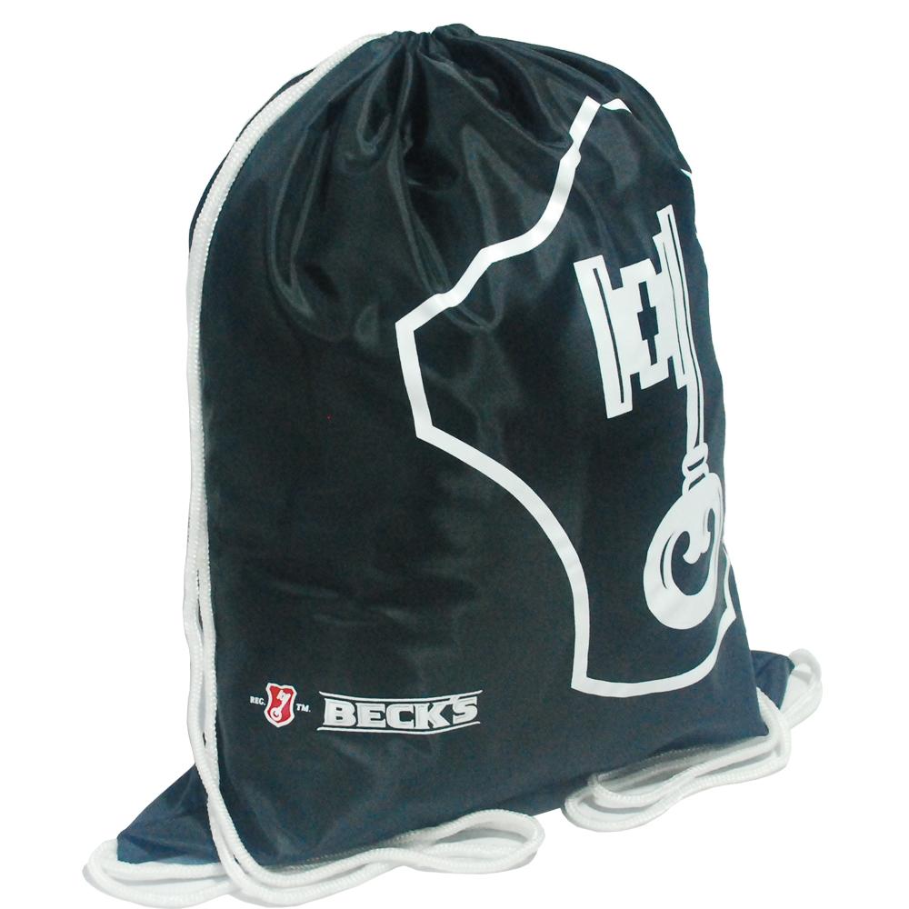GP Drawstring Bag 9