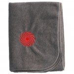 GP Fleece Blanket 1