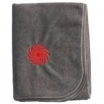 GP Fleece Blanket 1