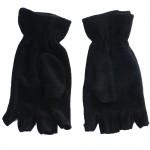 GP Fleece Glove 1