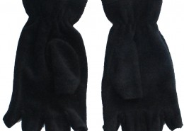 GP Fleece Glove 1