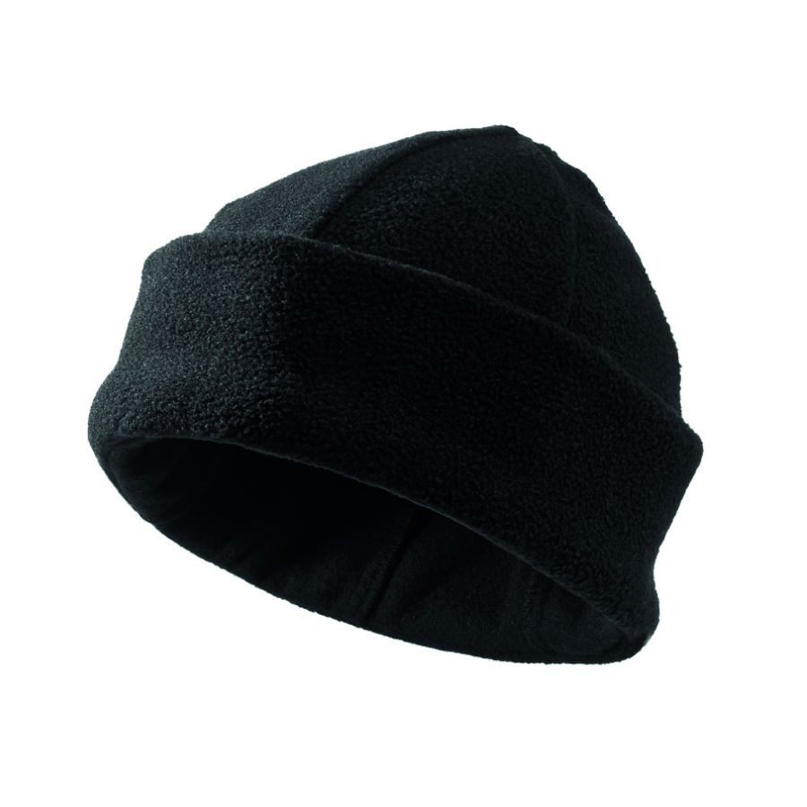 GP Fleece Hat 1