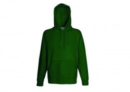GP Fleece Sweat 4