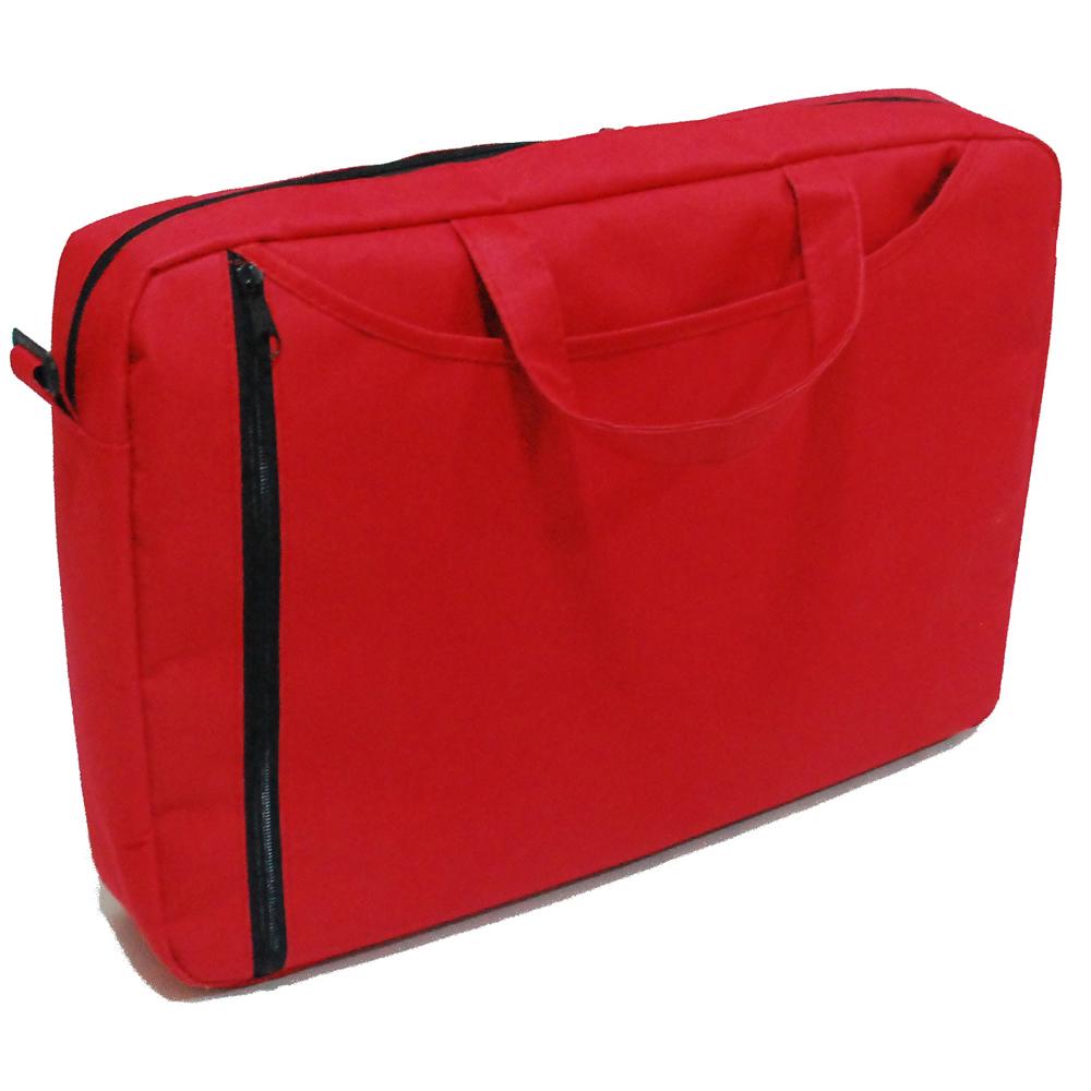 GP Laptop Bag 5