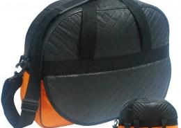 GP Mother Bag 1