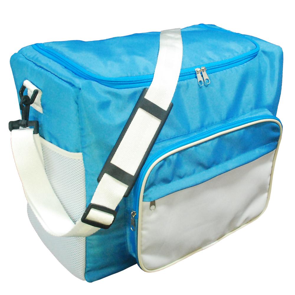 GP Mother Bag 2