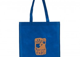GP Nonwoven Bag 3