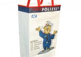 GP Paper Bag 2