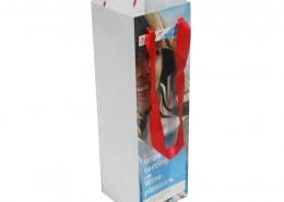 GP Paper Bag 4