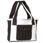 GP Shopping Bag 5