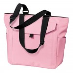 GP Shopping Bag 6