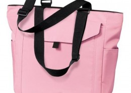 GP Shopping Bag 6