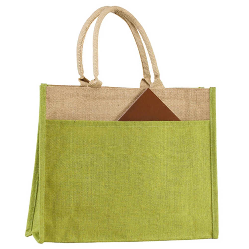 GP Shopping Bag 7