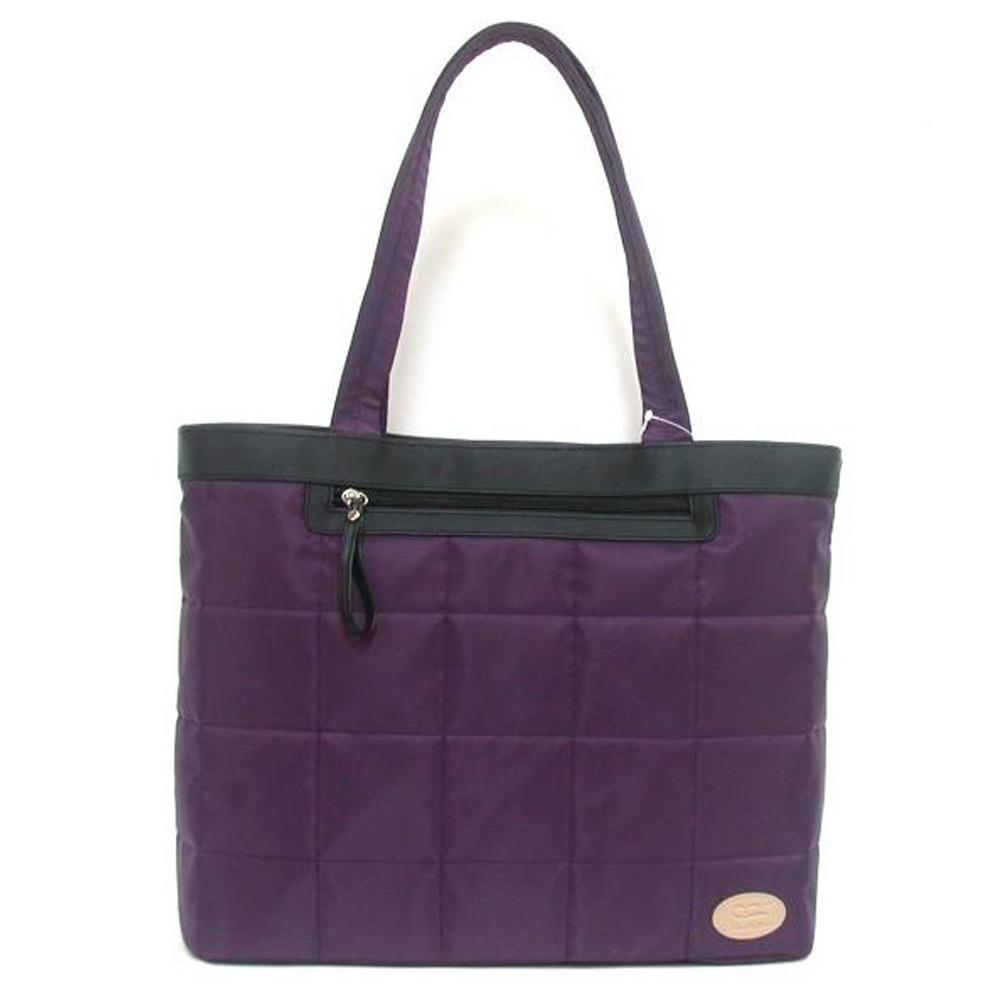 GP Shopping Bag 8