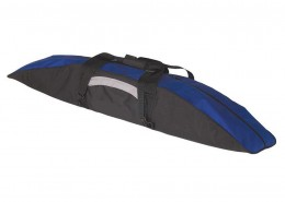 GP Sports Bag 4