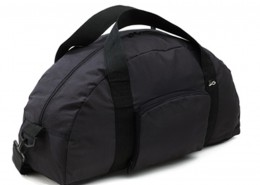 GP Sports Bag 5