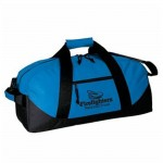 GP Sports Bag 6