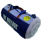 GP Sports Bag 7