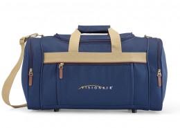 GP Travel Bag 2