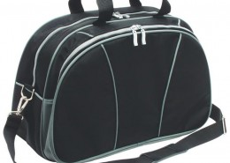GP Travel Bag 3