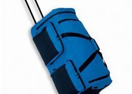 GP Travel Bag 4
