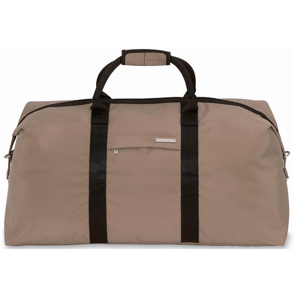 GP Travel Bag 5