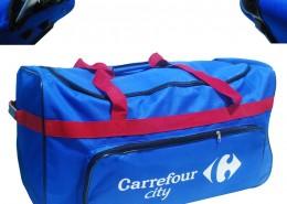 GP Travel Bag 6