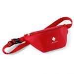 GP Waist Bag 1