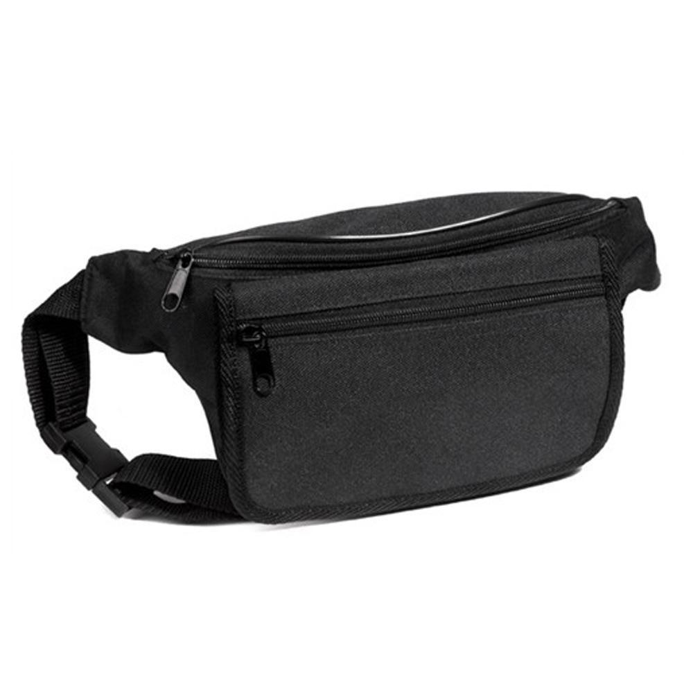 GP Waist Bag 2