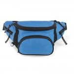 GP Waist Bag 3