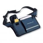 GP Waist Bag 4
