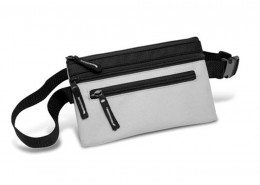 GP Waist Bag 5