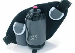 GP Waist Bag 6