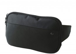 GP Waist Bag 7