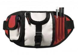 GP Waist Bag 8