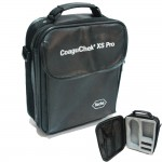 GP Special Equipment Bag 3