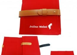 GP Special Equipment Bag 4