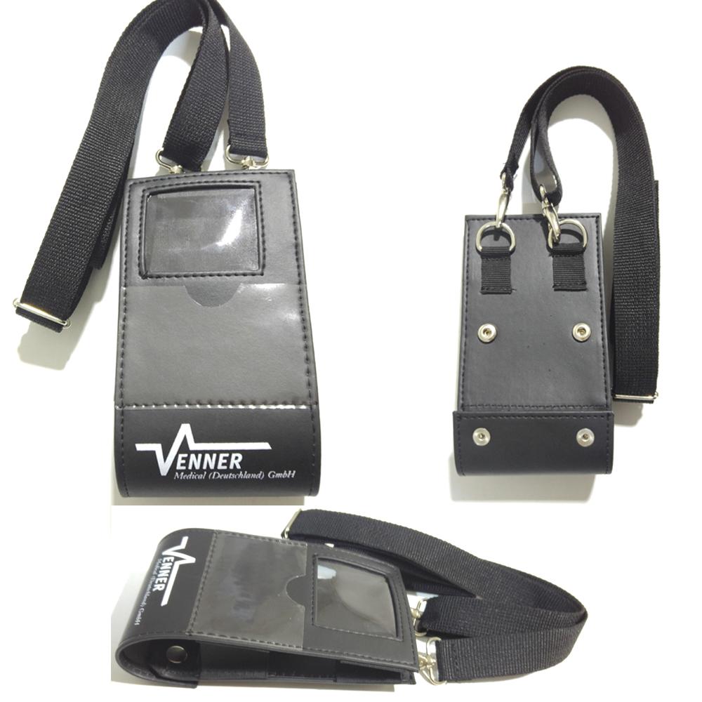 GP Special Equipment Bag 5