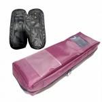 GP Special Equipment Bag 6