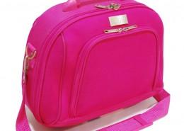 GP-Cosmetic-Bag-3