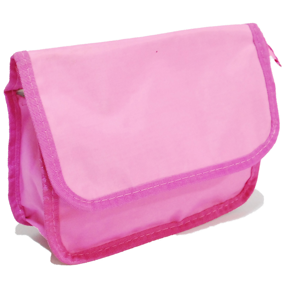 GP-Cosmetic-Bag-4