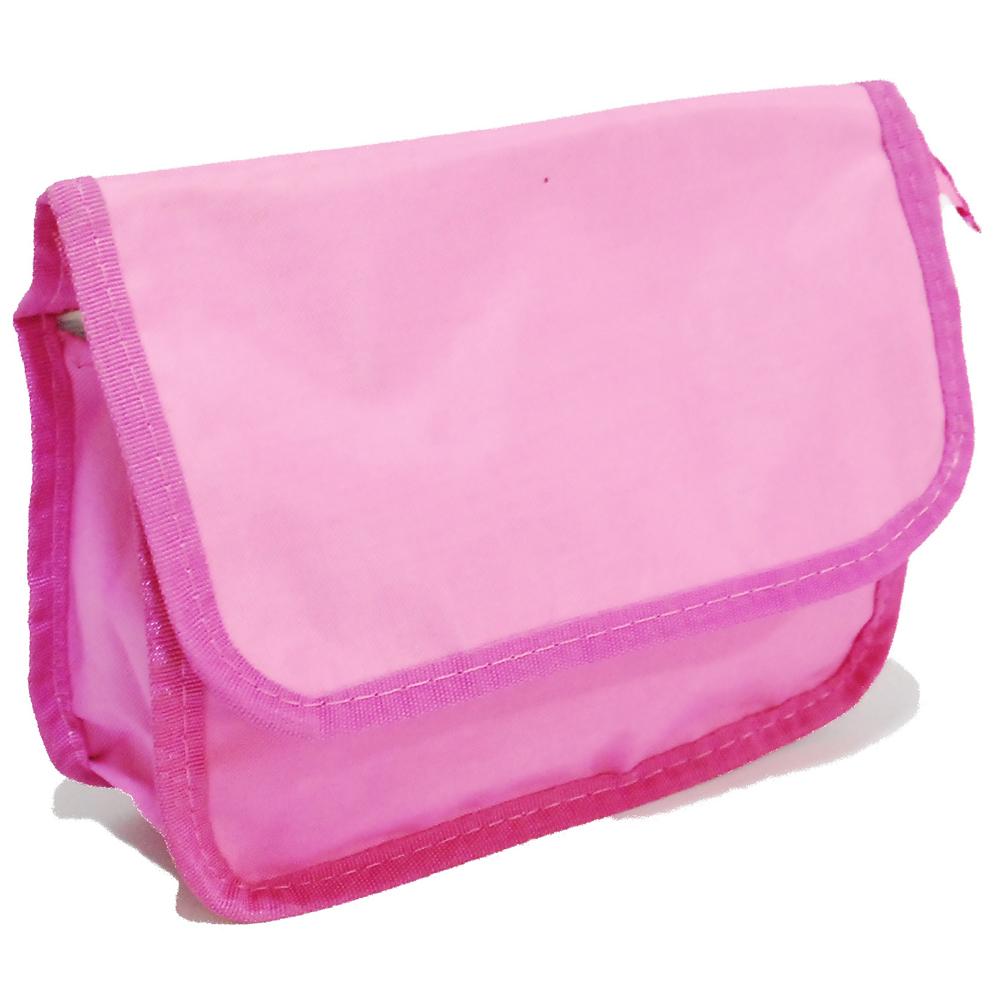 GP-Cosmetic-Bag-4