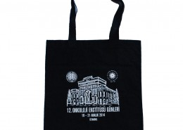 GP-Cotton-Bag-4